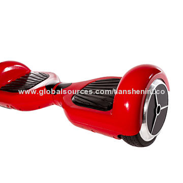 Brand new Self balance two wheels mini electric scooter skateboard