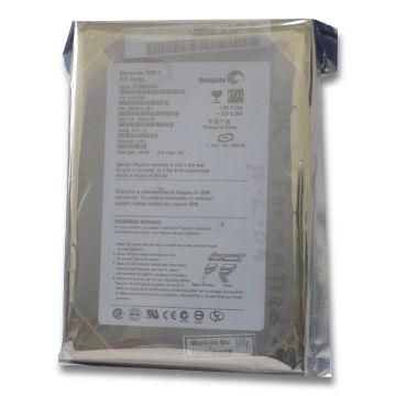 Hong Kong SAR 3.5-inch Hard Disk Drive with 200GB Capacity and IDE Interface