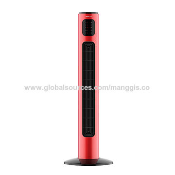 China 38-inch tower fans