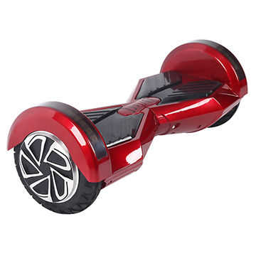 Smart hover board 2 wheels,electric skateboard self balancing 2 wheel hoverboard