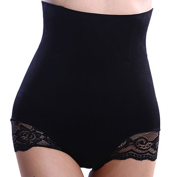 Slimming apparel with seamless design,strong keep slim corset