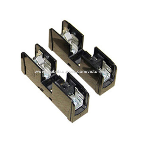 China Fuse holder for VC14/VGC14