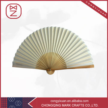 Wholesale Pure Handmade Bamboo Folding Fan China Gift Items - Global Sources - 웹
