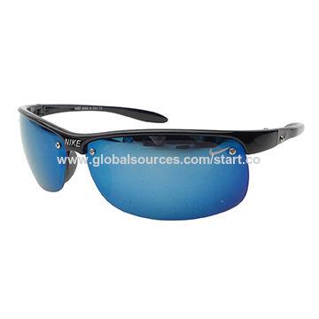 Sports sunglasses, Fashion sunglasses, for men, UV 400 lens, OEM orders are welcom, CE/FDA certified