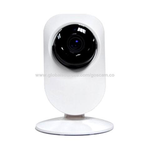China Home surveillance monitor with Motion detection alarm via notification push