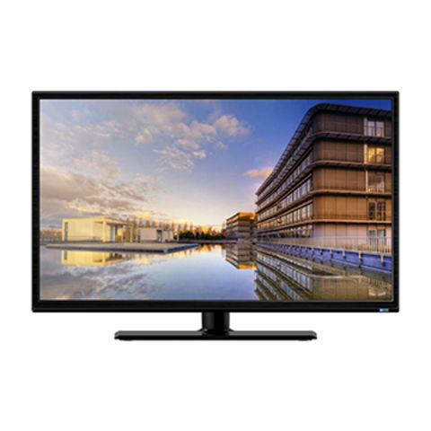 China 32-inch LED TV, HDTV Supported