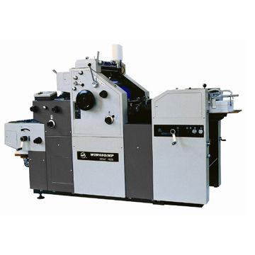 WIN450/NP Multi-Purpose Offset Press