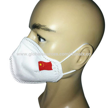 face masks medical n95
