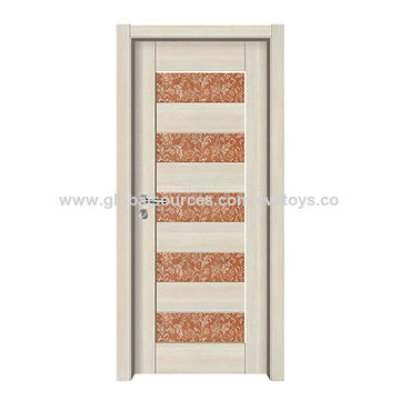 Wood panel steel door  2016 brand new wood panel steel door design  J02A00    US  70   300   Sets  1000 Sets Minimum Order  Inquire Now. 2016 hot sale modern wooden single door designs J02A003 on Global
