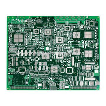 printed wiring board laminate basic wiring diagram u2022 rh rnetcomputer co Printed Wiring Board Standards printed circuit board lamination press