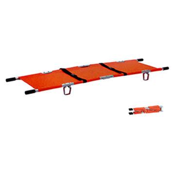 China Folding Stretcher