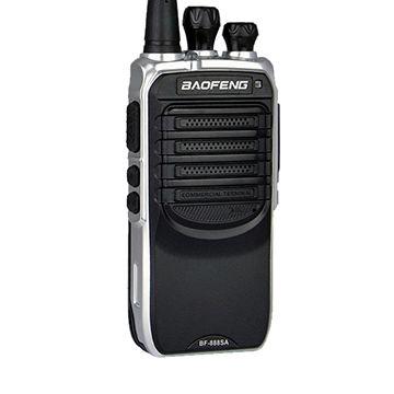 China Baofeng radio bf-888sa portable two-way radio