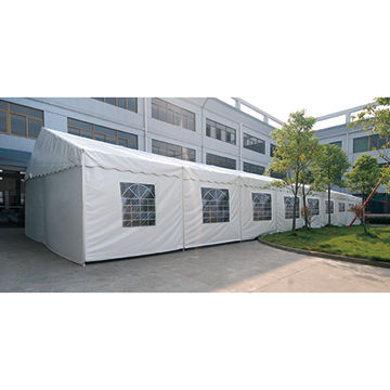 China Big party tent