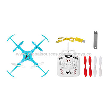 2016 wholesale multifunction unmanned drone with camera G24A006