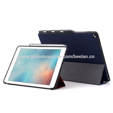 "China Hybrid Case for iPad Pro 9.7"", Covermate Plus Trio"