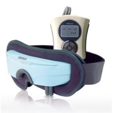 China Eye Massaging Device