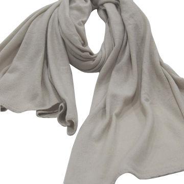 China Cashmere Knit Yarn
