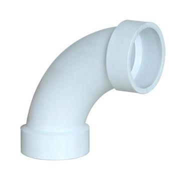 ASTM D2665 DWV PVC Pipe Fittings