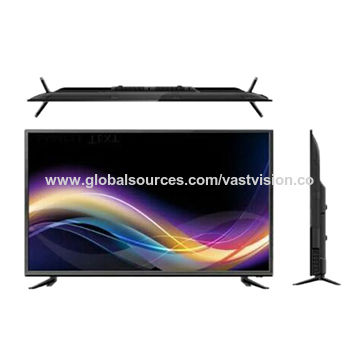 Cheap 42 Inch Ultra Thin FHD LED TV
