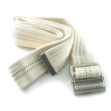 China Gait Belt