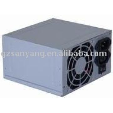 computer power supply - Atx Power Supply   Global Sources