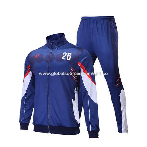 Basketball jerseys, wholesale warm-up custom sublimated FAMA