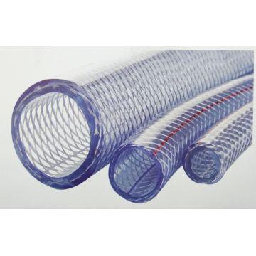 China PVC Fibre Reinforced Hose