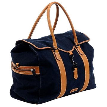 China Large Capacity Weekend Duffel Bags, Any Colors and Sizes are Available