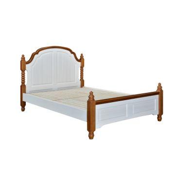 2016 Modern Bed Design Furniture Wooden Almirah Design Bed Room Stylish  Souble Bed#SP BC005L