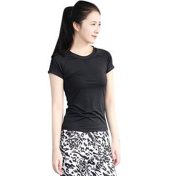 New style women's yoga pants capri