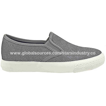 China Casual shoes, wholesale