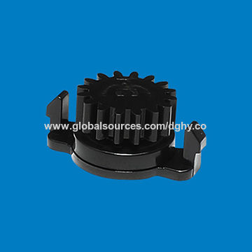 China Rotary damper, HCL-03