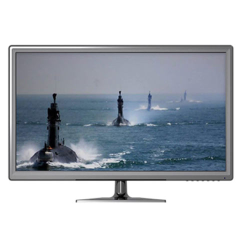 "China 27"" 2K resolution TFT LED monitor"