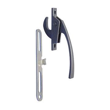 Taiwan Casement window locking handle