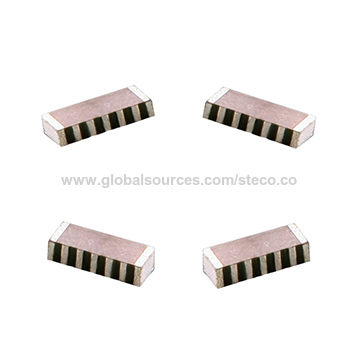 China Microwave antenna frequency 2450M SMD2.0*1.25 for WLAN,WiFi,Bluetooth,PHS,Multipleband Mobile phone