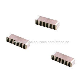 China Microwave antenna frequency SMD12*4.0 for WLAN,WiFi,Bluetooth,PHS,Multipleband Mobile phone