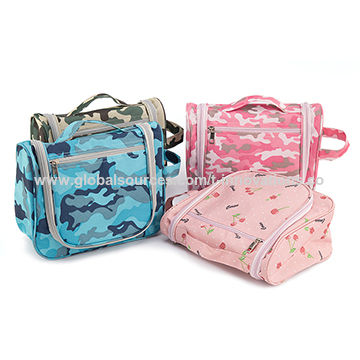 China Hotel amenities guest gifts packing travel bag set amenity kit airlines