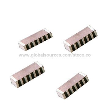 China Microwave antenna frequency SMD3.2*1.6 for WLAN,WiFi,Bluetooth,PHS,Multipleband Mobile phone