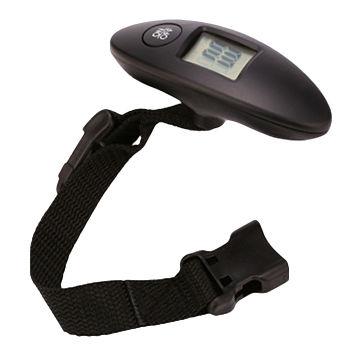 0c08734ef9fd 40kg x 100g Hanging Pocket Weighing Balance Portable Mini Electronic ...