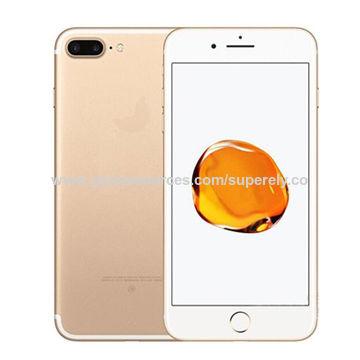 4G llama por teléfono con la base MTK6753 8, ROM 2G/16GB, solo SIM, la pantalla de 4.7 pulgadas y la caja metálica capacitivas