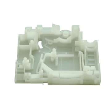 China ZRapid SLA200 3D Printing prototyping for jewlery design