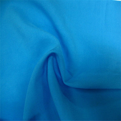 100% bamboo woven fabric for garment