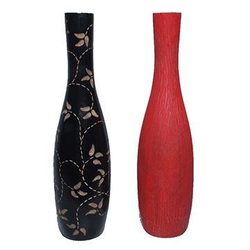 India Designer Vases On Global Sources