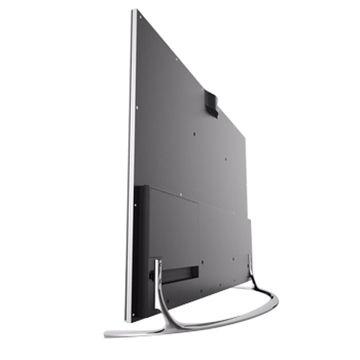 China 43-inch Super Slim Smart USB UHD 4K LED TV