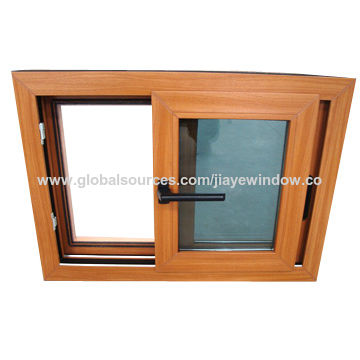 Explore 761 China Wood Window Frame Suppliers - Global Sources
