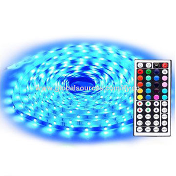 LED soft strips, best quality and factory price, Rxment lighting 10M