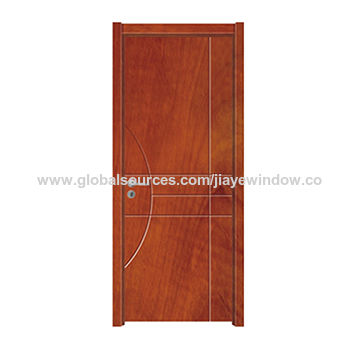 China Latest Stainless Steel Safety Door Design  sc 1 st  Global Sources & Door Grill Design manufacturers China Door Grill Design suppliers ...