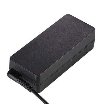 60W ES Ultra Edition Universal Notebook Adapter