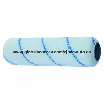 China Nylon cover