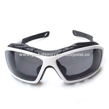 c0fcc4afaa Taiwan Fashion Sunglasses Eyeglass 100% UV Protection from Eastern ...